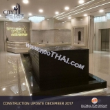 Thaïlande Nouvelles, Janvier, Février