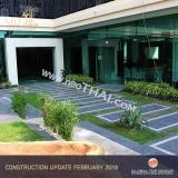 泰国 房地产新闻, 一月, 二月