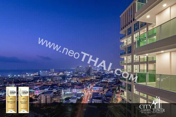 Thaïlande Nouvelles, Mai, Juin