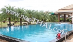 Classic Garden Home Pattaya Condo  - Hot Deals - Buy Resale - Price, Thailand - Houses, Location map, address