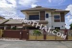 Classic Garden Home - House 7458 - 4.800.000 THB