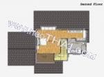 Classic Garden Home, Floor number - 2