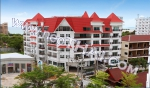 Club House Condo Pattaya - Hot Deals - Buy Resale - Price, Thailand - Apartments, Location map, address