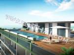 Club Quaters Condo Pattaya - Hot Deals - Buy Resale - Price, Thailand - Apartments, Location map, address