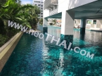 Pattaya, Apartment - 45 sq.m.; Sale price - 2.150.000 THB; Club Royal Condo