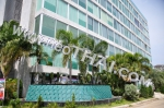 Property in Thailand: Apartment in Pattaya, 1 bedroom, 45 sq.m., 1.850.000 THB