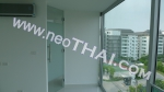 Asunto Club Royal Condo - 1.850.000 THB