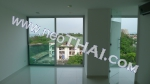 Club Royal Condo - Apartment 5885 - 1.850.000 THB