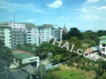 Pattaya, Apartment - 45 sq.m.; Sale price - 2.130.000 THB; Club Royal Condo