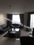 Club Royal Condo - Apartment 7903 - 3.260.000 THB