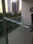 Pattaya, Apartment - 61 sq.m.; Sale price - 3.260.000 THB; Club Royal Condo