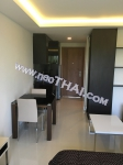 Studio Club Royal Condo - 1.250.000 THB