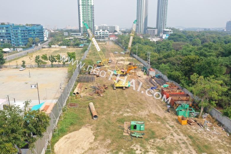 Thailand Nyheter, Juni, Juli