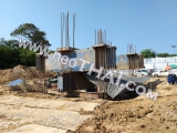 15 Elokuu 2019 Copacabana construction site
