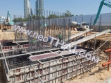 05 十二月 Copacabana construction site