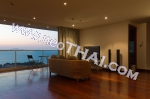 Cosy Beach View Condominium Pattaya - Appartamento 8553 - 8.290.000 THB