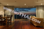 Cosy Beach View Condominium Pattaya - Asunto 8553 - 8.290.000 THB