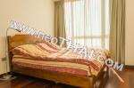พัทยา, อพาร์ทเมนท์ - 89 ตรม; ราคาขาย - 8,290,000 บาท; โคซี่ บีช วิว - Cosy Beach View Condominium Pattaya