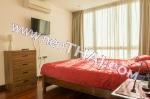 Pattaya, Apartment - 89 m²; Prix de vente - 8.290.000 THB; Cosy Beach View Condominium Pattaya