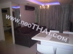 Cosy Beach View Condominium Pattaya - Appartamento 8958 - 2.190.000 THB
