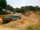 04 July 2011 Cosy Beach View Condominium, Pattaya  - EIA Approved! Construction Started!