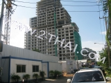 20 Dicembre 2011 Cosy Beach View Condominium, Pattaya - current project status