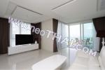 Del Mare Bang Saray Beachfront Condominium, Floor number - 31