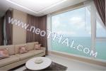 Del Mare Bang Saray Beachfront Condominium, Floor number - 20