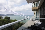 Del Mare Bang Saray Beachfront Condominium - Apartment 7617 - 4.900.000 THB