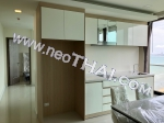 Del Mare Bang Saray Beachfront Condominium - Apartment 8031 - 7.250.000 THB