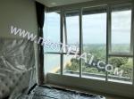 Del Mare Bang Saray Beachfront Condominium, Floor number - 14