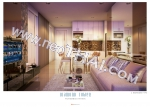 Diamond Tower - Appartamento 6918 - 4.816.000 THB