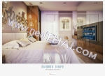 Diamond Tower - Apartment 6918 - 4.816.000 THB