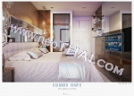 Diamond Tower - Wohnung 6922 - 3.841.000 THB