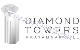 06 11月 2017 Diamond Tower showroom