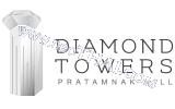 06 Marraskuu 2017 Diamond Tower showroom