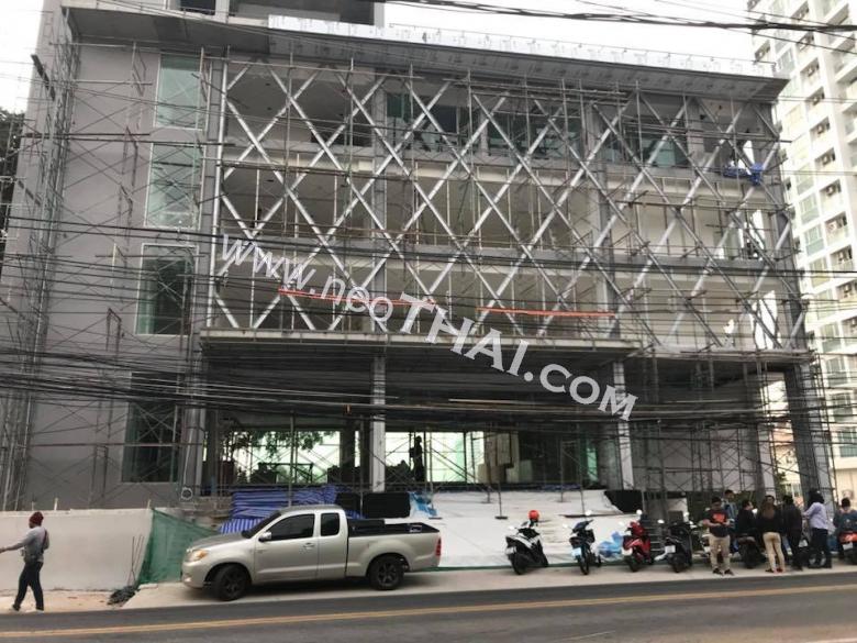 Thailand Nyheter, December, Januari