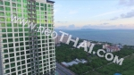 Dusit Grand Condo View Pattaya 2