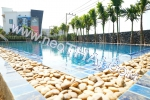 Dusit Grand Condo View Pattaya 5