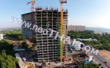 08 Dicembre 2015 Dusit Grand Park - construction site