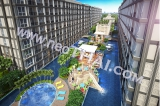 26 ธันวาคม 2561 Dusit Grand Park 2  Construction Site