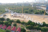 09 ธันวาคม 2562 Dusit Grand Park 2 construction site