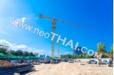 19 มกราคม 2562 Dusit Grand Park 2 Construction Update