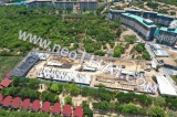 30 Avril 2019 Dusit Grand Park 2 Construction Update