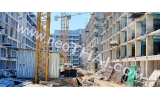 09 十二月 Dusit Grand Park 2 construction site