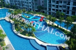 Dusit Grand Park Pattaya - Appartements Pattaya