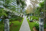 Pattaya, Apartment - 35 sq.m.; Sale price - 1.990.000 THB; Dusit Grand Park Pattaya