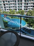 Apartment Dusit Grand Park Pattaya - 2.050.000 THB