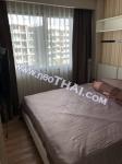 Pattaya, Apartment - 35 sq.m.; Sale price - 2.050.000 THB; Dusit Grand Park Pattaya