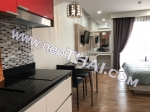 Property in Thailand: Studio in Pattaya, 0 bedrooms, 25 sq.m., 1.500.000 THB